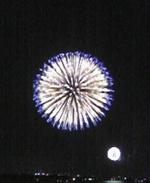 100807_200301